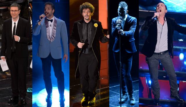 i-look-maschili-della-seconda-serata-di-sanremo-2013-