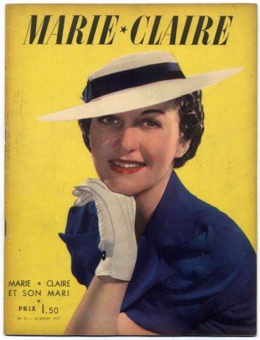 19252-marie-claire-1938-n-21-hprints-com