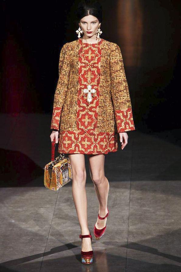 Dolce-And-Gabbana-0002_sffm