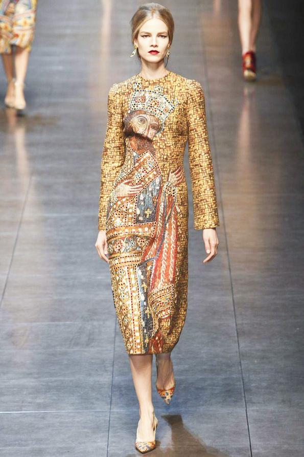 Dolce-And-Gabbana-0009_sffm