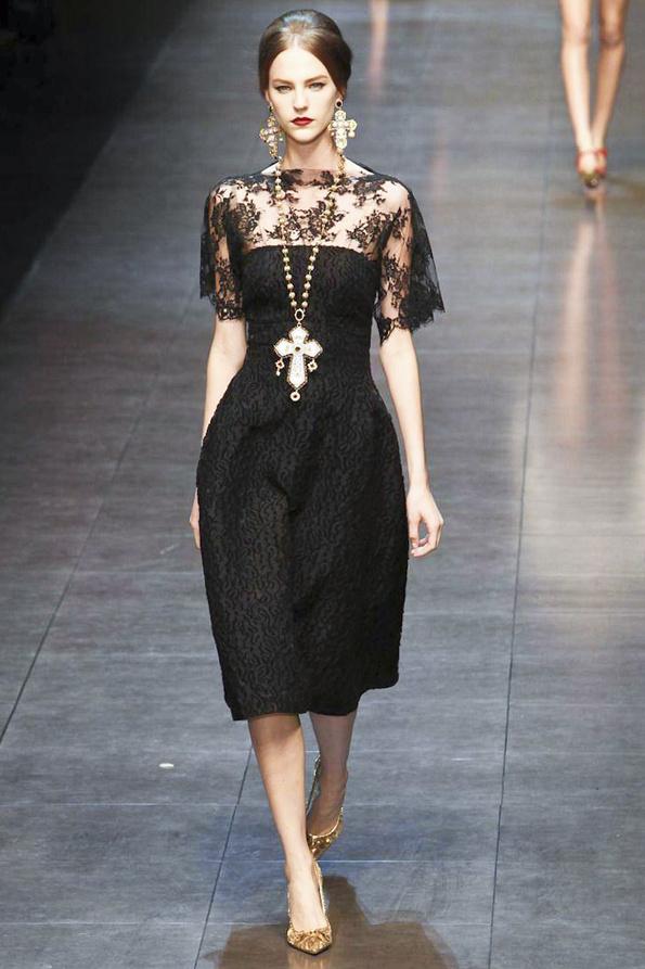 Dolce-And-Gabbana-0033_sffm