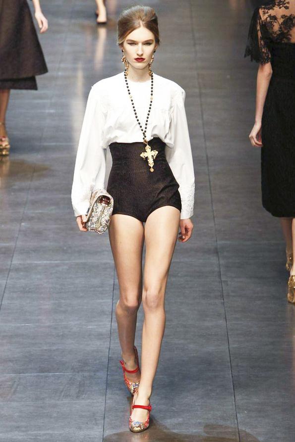 Dolce-And-Gabbana-0034_sffm