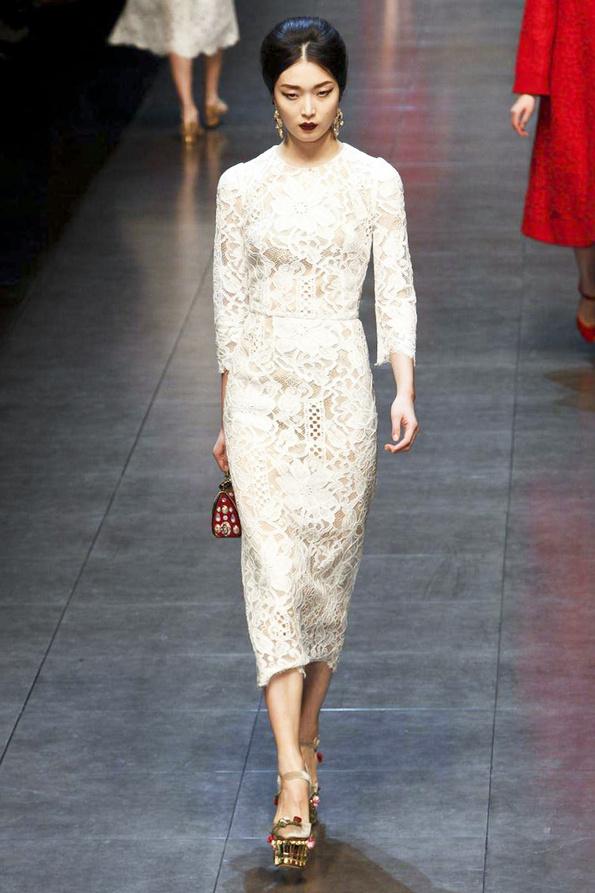 Dolce-And-Gabbana-0054_sffm