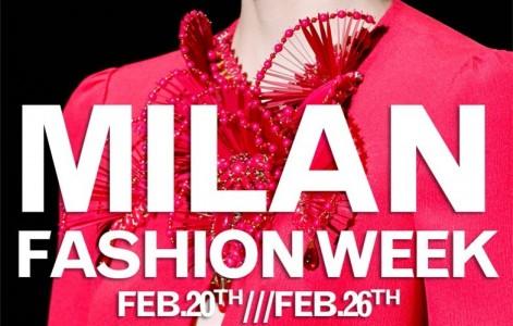 MILANO-FEB-2013_784x0