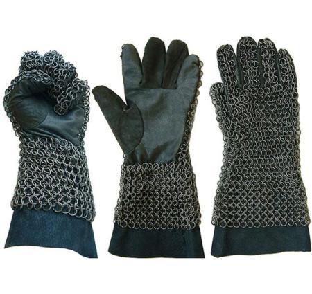 i-guanti-accessorio-indispensabile-del-xix-se-l-zyonsl
