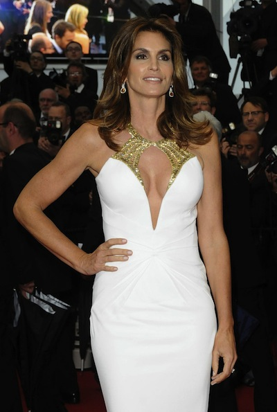 Cindy-Crawford-Chic-Cavalli-Cannes-2013-01