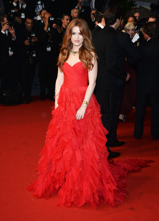 cannes-day-1-isla-fisher-h724