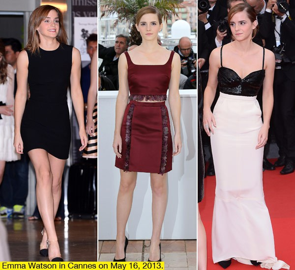 emma-watson-cannes-may-16-lead