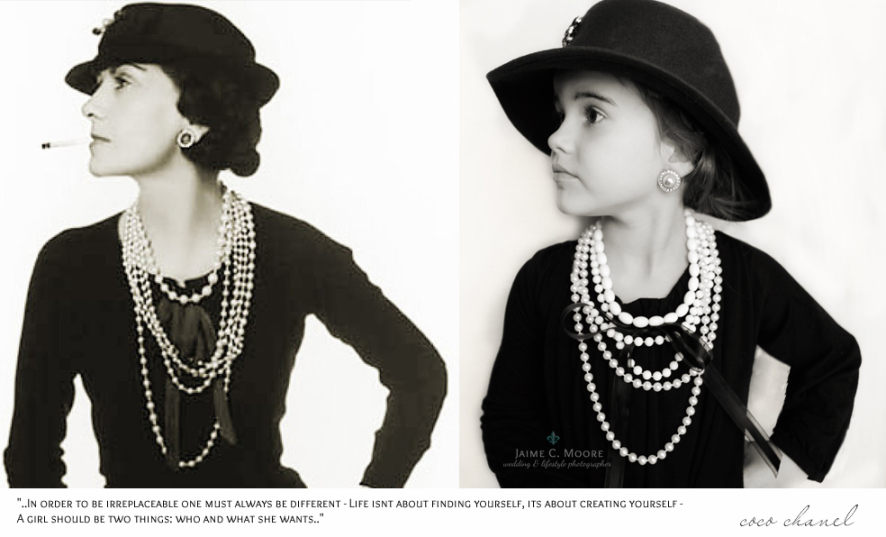 jamie-moore-photography-not-just-a-girl-inspirational-photoshoot-coco-chanel