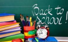 Kids: un ritorno a scuola alla moda!
