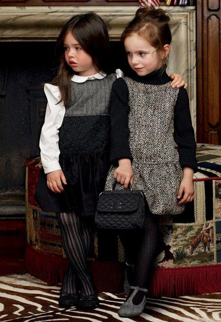 Dolce-Gabbana-Fall-Winter-2013-Bambino-collection-For-Kids-9