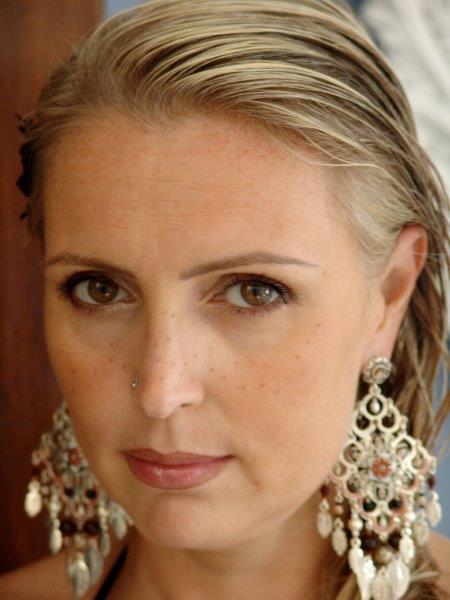Patricia Kieran 1