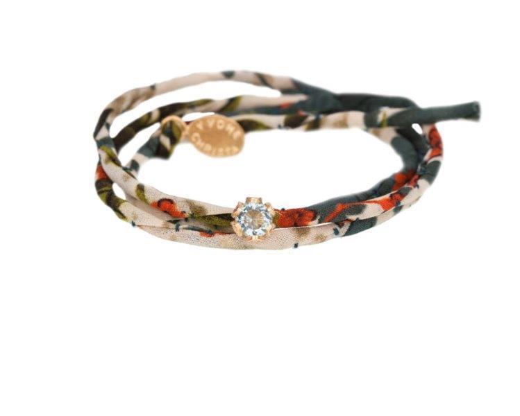 YvoneChristaNewYork_ribbon 28 euro + cristallo 55 euro