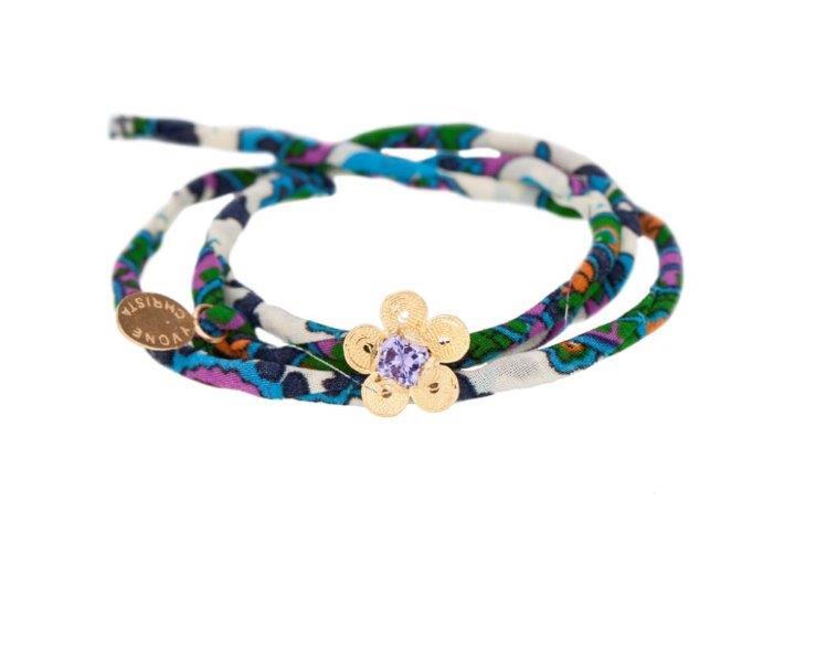 YvoneChristaNewYork_ribbon (28 euro e fiore con zirconia 2)