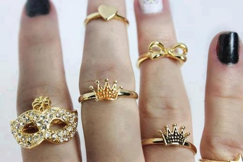 current-obsession-knuckle-rings--large-msg-136122301144