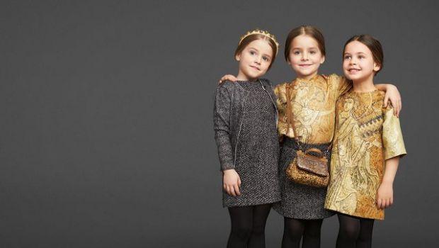 dolce-gabbana-kids-borsa-620x350