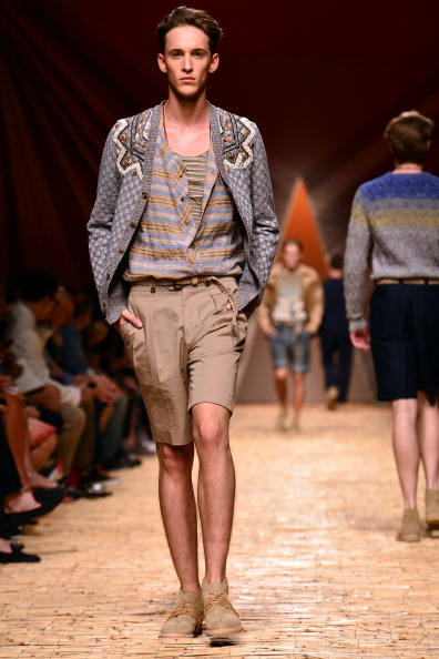 FASHION-MEN-MILAN-MISSONI