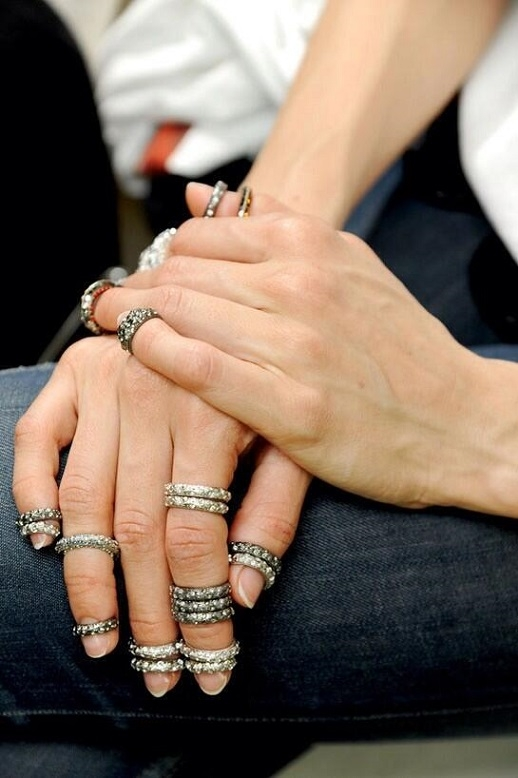 nail-rings-at-chanel-haute-couture-show