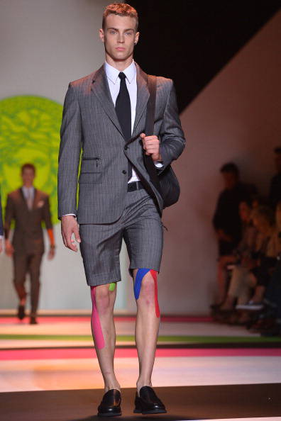 FASHION-MEN-MILAN-VERSACE