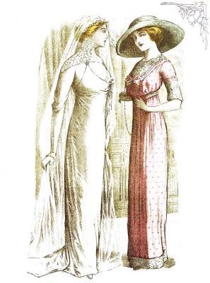 abiti-da-sposa-di-inizio-900-L-ro4zm5
