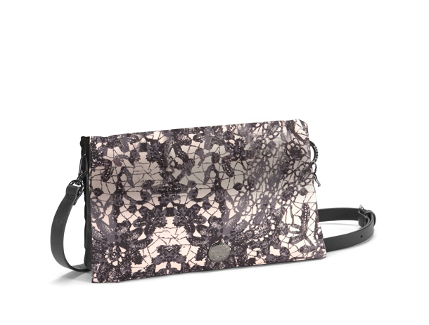 KIPLING-WITH-HELENA-CHRISTENSEN-FW-13_x-over_lace