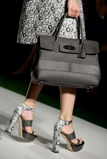 handbag-mulberry-grigia