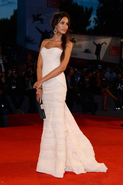 Premio Kineo Red Carpet - The 70th Venice International Film Festival