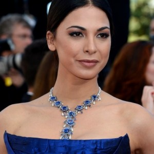 moran-atias-in-bulgari