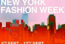 New York Fashion Week:tendenze p/e 2014