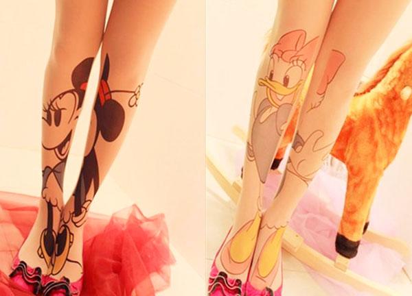 Calze-effetto-tatuaggio-600-1