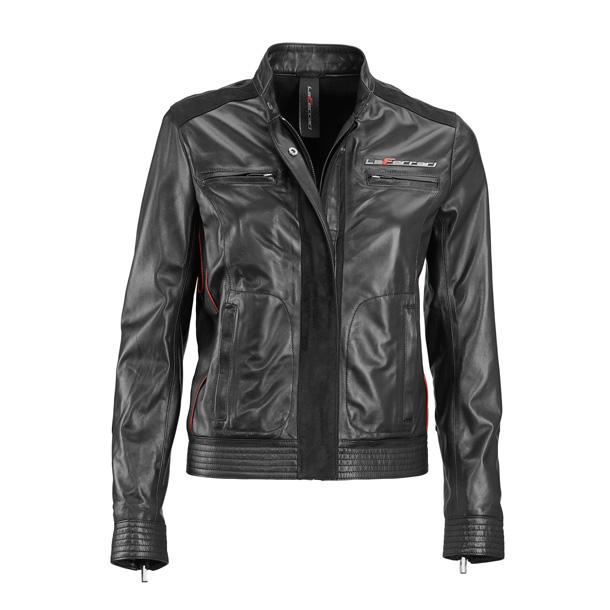 La-Ferrari-giacca-pelle-donna