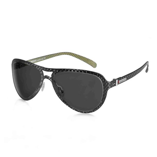 LaFerrari-occhiali-in-fibra-di-carbonio