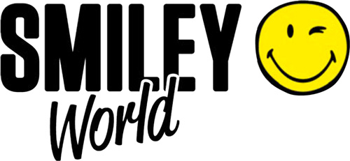 Smiley-World
