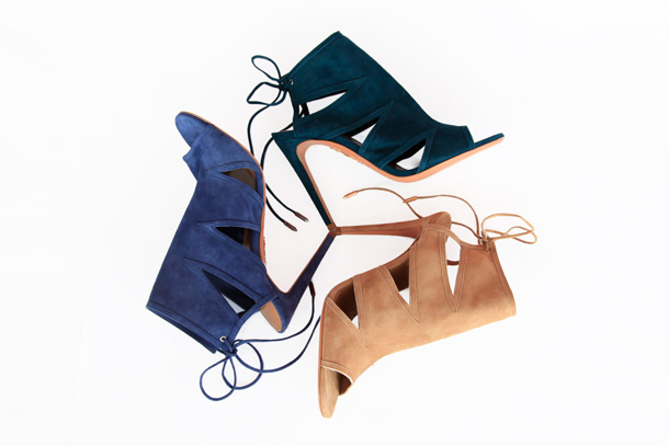berkeley-aquazzura-exclusively-for-shoescribe.com