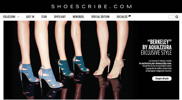 berkeley-aquazzura-scarpe