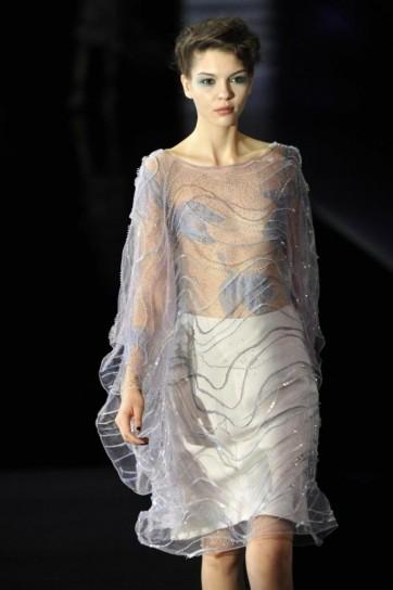 blusa-trasparente-con-perline