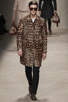 burberry_prorsum_fall_winter_2013-14-uomo-autunno_inverno_animalier_tendenze-moda-trend-milano-milan-fashion-week