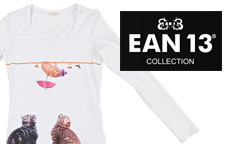 ean  collection