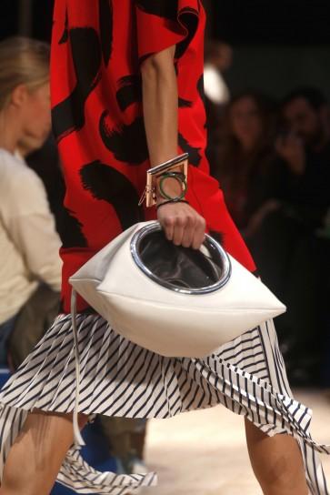 handbag-celine