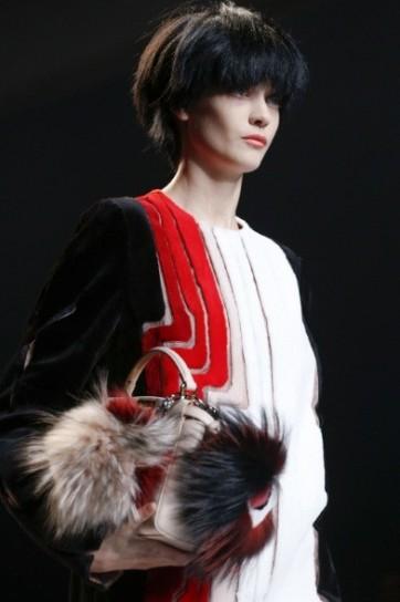 handbag-fendi-con-pelliccia