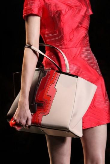 handbag-fendi