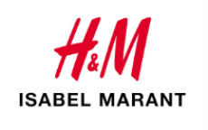 Isabel Marant: capsule collection per H&M