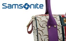La nuova S'Classic SpecialTM di Samsonite