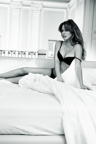 Blanca-Suarez-per-Intimissimi_main_image_object (1)