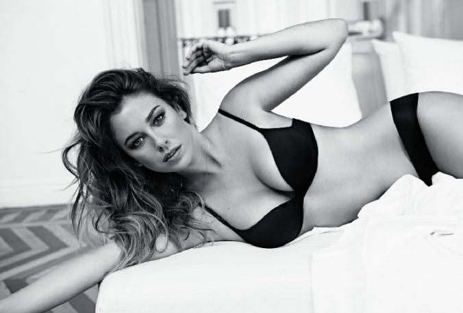 Blanca-Suarez-per-Intimissimi_main_image_object