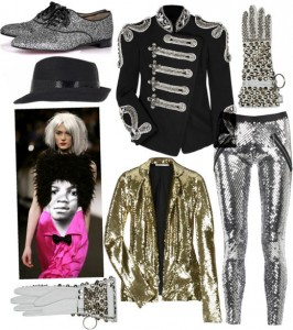 MJ-s-style-michael-jackson-style-15586294-520-586