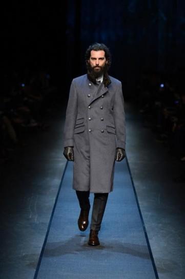 cappotto-doppiopetto-di-canali