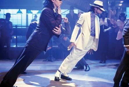 -smooth-criminal-mj-s-robot-dance-22460993-2200-1487