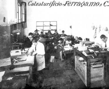 1927ok