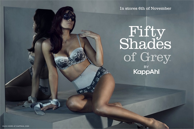 kappahl-fifty-shades-uppslag-463948_0x440